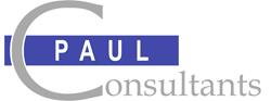 Netzwerken am Herd – PAUL Consultants haben das Rezept zum Erfolg