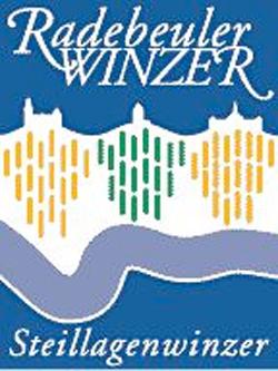 """Minister de Maizière eröffnet morgen Tag des offenen Weinbergs - Zum 10. """"Tag des offenen Weinbergs"""" laden die Radebeuler Winzer am 8. und 9. Juni ein"""