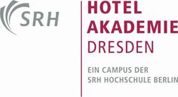"""SRH Hotel-Akademie Dresden zu Gast in Berlin - Interessenten können sich am 5. und 6. Juni auf der """"vocatium Berlin"""" umfassend informieren"""