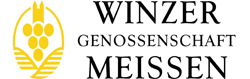 Mit der Winzerin durch Meißens schönste Weinberge - Weinbergswanderung mit Weinprobe direkt an der Rebe am Sonntag, dem 7. Juli, 9.30 Uhr