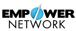 Empower Network - Blogging Blogging Blogging