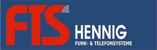 Neuheit der FTS Funk- & Telefonsysteme Hennig e. K. sogar auf Glasscheiben montierbar