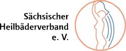 Sächsischer Heilbäderverband e. V. Radon-Wirkung bewiesen – Kurorte sehen sich bestätigt