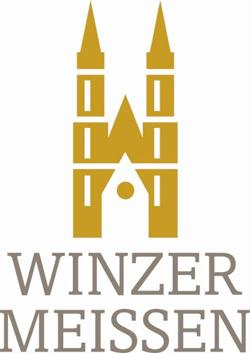 Fünf Goldmedaillen: Sächsische Winzergenossenschaft glänzt bei Landesweinprämierung - Landesweinprämierung bringt 22 Medaillen für Weine der Jahre 2011 und 2012