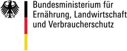 """Gemüse und Obst sind nicht für die Tonne gedacht - Aktionstag """"Dresden rettet Gemüse"""" am 28. September"""