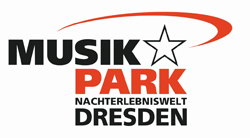 Musikpark Dresden wird zur Filmkulisse - Markus Schwennigcke drehte Szene für Abschlussarbeit bei laufendem Betrieb