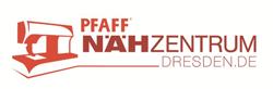 """Traditionsunternehmen PFAFF mit """"Kreativ Parcours"""" in der Elbestadt - Im PFAFF-Nähzentrum Dresden gibt es am 3. September Neues aus der Welt des Nähens"""