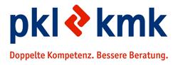 pkl-kmk-Golfturnier am 3. Oktober - Auch 2013 wieder Golfen für den guten Zweck in Possendorf