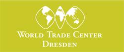 Hoher Besuch im WTC Dresden: UN-Untergeneralsekretär spricht über Entwicklungsziele der UN - Einen Tag, bevor die Ziele in New York thematisiert werden, steht Dr. David M. Malone im neuen Conference Center des WTC Journalisten Rede und Antwort
