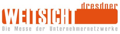 Bei Öko-Rallye Spritsparmeister werden und gewinnen - Opel Peschel organisiert am 17. Oktober Wettfahrt bei Dresdner WEITSICHT_