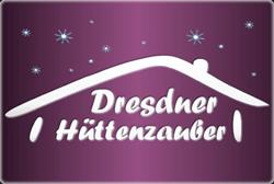 Dresdner Hüttenzauber lädt zum Aufessen - Am morgigen letzten Tag gibt es im Hüttenrestaurant jedes Gericht für 5 Euro