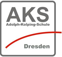 """Am Messestand der AKS werden Besucher aktiv! Adolph-Kolping-Schule informiert auf der """"KarriereStart"""" nicht nur theoretisch, sondern auch praktisch"""