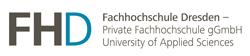 """""""Studieren probieren"""" auch an der FHD - Fachhochschule Dresden gewährt am 9. Januar Einblicke in den Alltag ihrer Studiengänge"""