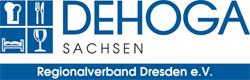 Die Chance auf die ganz große Karriere – weltweit DEHOGA Dresden wertet Messestand auf KarriereStart aus