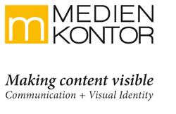 """Handelsverband Sachsen entscheidet sich für Dresdner Experten MEDIENKONTOR Dresden GmbH übernimmt Redaktionsarbeit des """"Sachsenmagazins"""""""