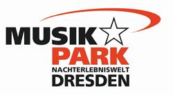 """""""Gestört aber GeiL!""""  Musikpark Dresden holt das sachsen-anhaltinische DJ-Duo in die Landeshauptstadt"""