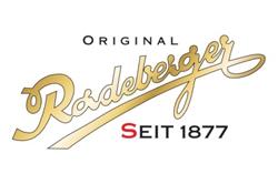"""""""Über die Schnauze in die Schnauze, sonst dröbbelt's"""" """"Original Radeberger seit 1877"""" lädt mit DRESDEN 1900 zum """"Mützentrinken"""""""