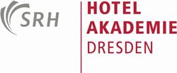 Hoteliers im Spinnennetz der Onlineportale  Experten diskutieren das Spannungsfeld von Hotellerie und Buchungsportalen