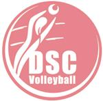 """Hip-Hop zu Gast bei Volleyball und Basketball - """"DDProject e.V."""" performt bei DSC-Volleyballerinnen und den """"Dresden Titans"""""""