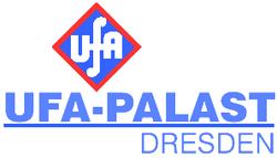PREMIERE MIT PAPA! Premierenübertragung von STROMBERG live im UFA-Palast