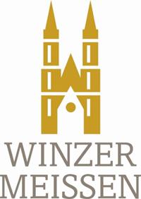 Winzergenossenschaft wirbt auf ITB in Berlin für Sachsenweine Sachsens größter Weinproduzent vertritt sächsische Winzer auf der Internationalen Tourismusbörse