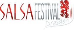 Salsafestival repräsentiert sächsische Landeshauptstadt in der ganzen Welt