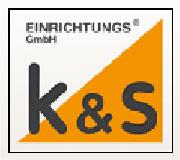 Coswiger Traditionstischlerei K&S baut Präsidentensuite aus Sächsische Möbel im neuen Davoser InterContinental