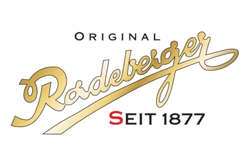 "New-Orleans-Feeling in Elbflorenz ""Radeberger Destillation & Liqueurfabrik"" war erneut Sponsor des Dixieland-Festivals"
