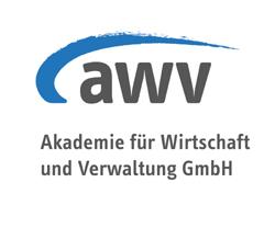 """Weiterbildung im pädagogischen Bereich Akademie für Wirtschaft und Verwaltung bietet Tagesseminar """"Entspannung für Kinder"""" an"""