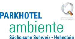 Wandern und Schlemmen auf dem Malerweg Das PARKHOTEL ambiente in Hohnstein verwöhnt Wanderer mit neuer Speisekarte