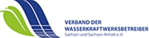 Energiewende in Sachsen – eine lohnenswerte Perspektive für uns alle  Sächsische Verbände der Erneuerbaren Energien veröffentlichen gemeinsame Erklärung zur Energiepolitik