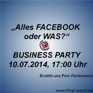 Business_Party_Post_04072014