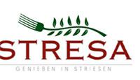 """Geschmackvoll genießen in Dresden-Striesen Restaurant Stresa mit """"Radeberger-Bitter-Teller"""" beim BBQ unterwegs"""