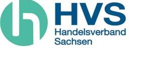 KONSUM-Chef Roger Ulke zum Bezirksvorsitzenden gewählt Handelsverband Sachsen wählte nach vier Jahren neuen Bezirksvorstand
