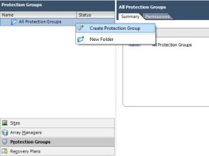 01_srm_create_protection_group