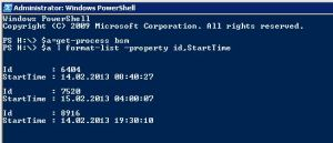 03_powershell_process_id