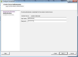 04_srm_remote_credentials