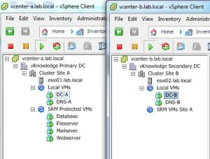 16_pre_host_cluster_view