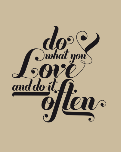 do-what-you-love-poster-3
