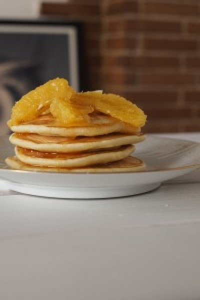 Vegane Pancakes-Muffins._www.ohwiewundervoll.com_-4