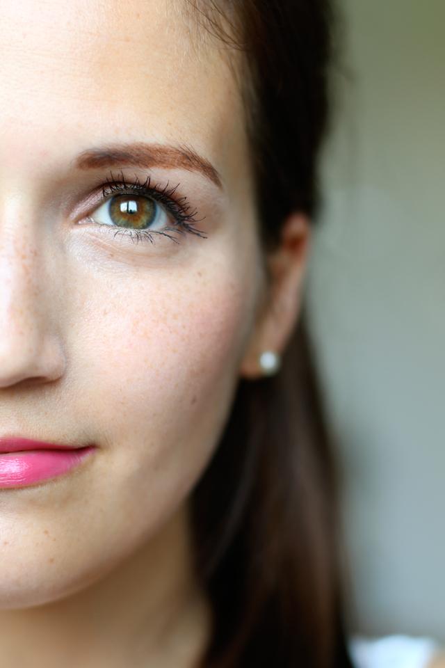 Gesichtsmasken Selber Machen, Gesichtsmasken DIY