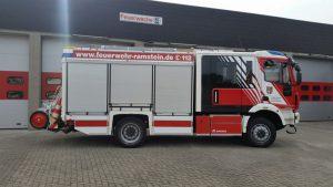 023 – 26.01.2018 – Notfalltüröffnung – Obermohr