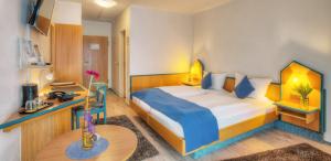 Komfort-Doppelzimmer--2