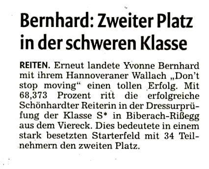03 - Rems-Zeitung vom 12.04.2016