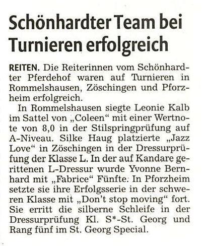 07 - Rems-Zeitung vom 17.05.2016