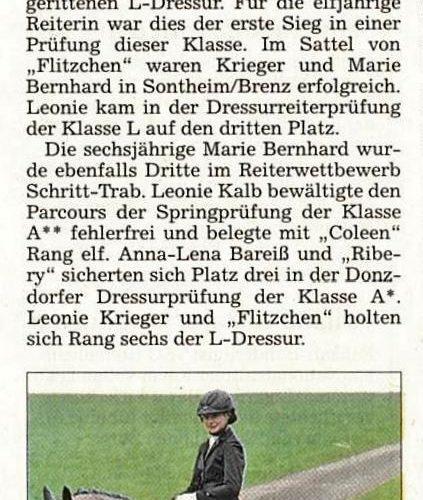 08 - Rems-Zeitung vom 21.05.2016