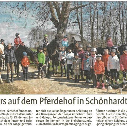 02 - Remszeitung vom 27.04.2015