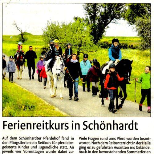 04 - Rems-Zeitung vom 28.05.2013