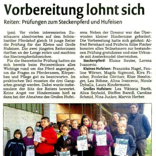 06 - Remszeitung vom 12.05.2012