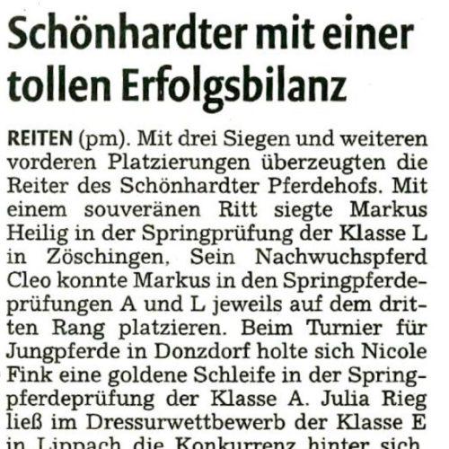 07 - Remszeitung vom 08.05 2012